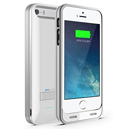 Protective Iphone 5s Cases Amazon Iphone 5s Battery Case