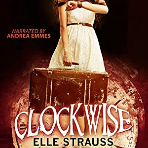 Clockwise Audiobook
