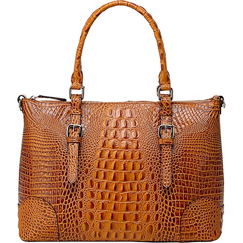 vicenzo-leather-carole-croc-embossed-leather-tote-brown