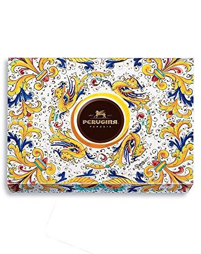 perugina-decori-darte-cioccolatini-assortiti-scatola-regalo-407g