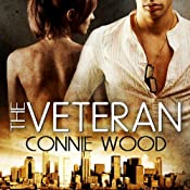 The Veteran | [Connie Wood]