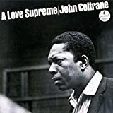 Love Supreme: Limited