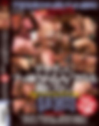 デカチンにブッ挿されるAVアイドル激ピストン4時間 [DVD][アダルト]