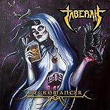 Necromancer [Explicit]