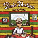 "Sunny Side Upvon ""Paolo Nutini"""