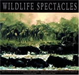 img - for Wildlife Spectacles by Russell A. Mittermeier (2003-12-01) book / textbook / text book