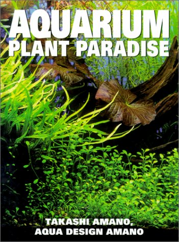 Aquarium Plants Catalogue