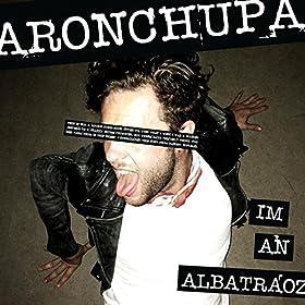 Photo I'm An Albatraoz