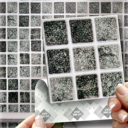 granite-mosaic-effect-wall-tiles-box-of-18-tiles-stick-and-go-wall-tiles-4x-4-10cm-x-10cm-each-box-o