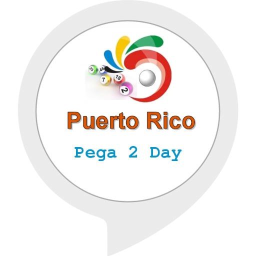 winning-numbers-for-puerto-rico-pega-2-day