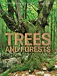 Trees and Forests: Wild Wonders of Eu...