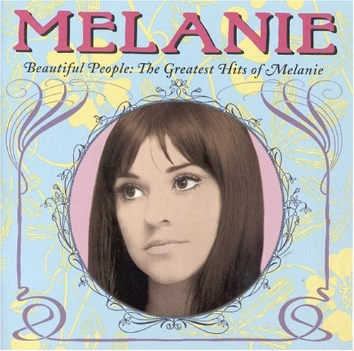 Melanie - Born to Be - Zortam Music