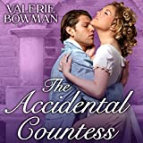 img - for The Accidental Countess: Playful Brides, Book 2 book / textbook / text book