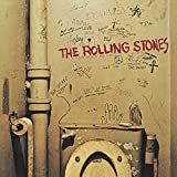 Beggars Banquet: Limited Rolling Stones