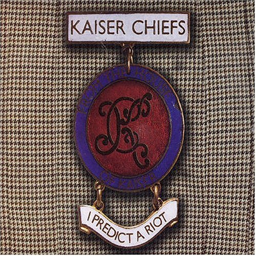 Kaiser Chiefs - Employment [bonus Tracks] - Zortam Music