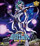 聖闘士星矢Ω 5 [Blu-ray]