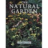 Natural Garden ~ Ken Druse