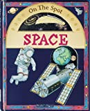 Space (On the Spot) (1840880465) by Royston, Angela