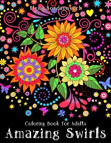 Coloring-Book-for-Adults-Amazing-Swirls