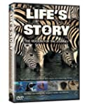 Life's Story 2: The Reason For The Jo...