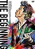 福山☆冬の大感謝祭 其の十四 THE BEGINNING DVD通常盤(2枚組)