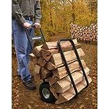 Log Carriers & Holders