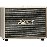 Marshall Woburn M-ACCS-10124 Woburn Speaker, Cream