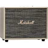 Marshall Woburn M-ACCS-10124 Woburn Speaker, Cream