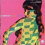 Glazed Popems by Mushroom (2005-09-30)