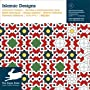 Islamic Designs : Avec 1 CD
