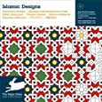 Islamic Designs (Agile Rabbit Editions)