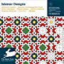 Islamic Designs : Avec 1 CD de Pepin Press
