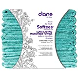 Softees Towels with Duraguard, 10-Pack