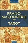 Franc-ma�onnerie et tarot