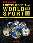 Berkshire Encyclopedia of World Sport...
