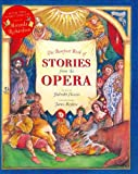 img - for Stories from the Opera book / textbook / text book