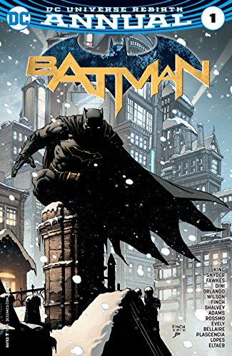 batman-2016-annual-1