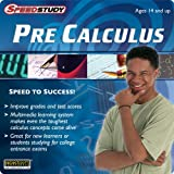 Speedstudy: Pre Calculus [Download]