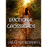 Emotional Crossroads