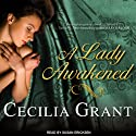 A Lady Awakened: Blackshear Family Series # 1