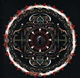 Amaryllis by Shinedown (2012) Audio CD