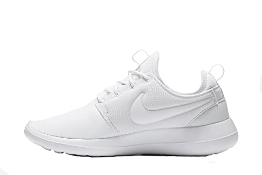 d49b23fa79ce Flipkart Ebay Run Shoes Snapdeal Running Nike Price Roshe At A8qF5cPY1