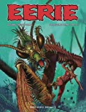 img - for Eerie Archives Volume 23 book / textbook / text book
