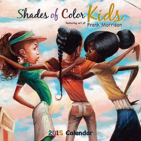 Shades For Kids front-874869