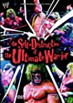 WWE: The Self Destruction of the Ulti...