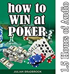 How to Win at Poker | Julian Bradbrook