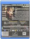 Image de Eden Lake (Bd + Dvd) (Blu-Ray) (Import Movie) (European Format - Zone B2) (2013) Kelly Reilly; Michael Fassben