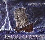 Coffin Ship