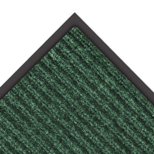 notrax-109-burste-step-schmutzfangmatte-fur-innenbereich-lobbies-und-entranceways-35breite-x-lange-x