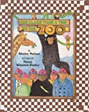 Our Class Took a Trip to the Zoo (068815543X) by Neitzel, Shirley